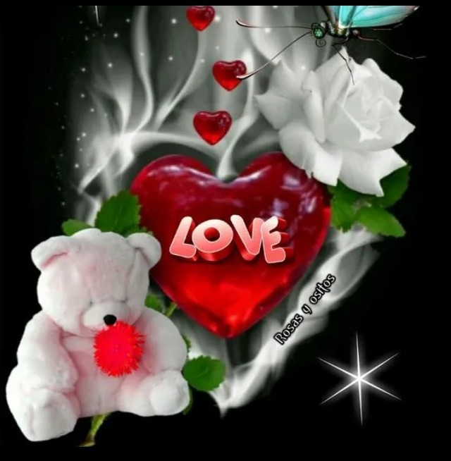 i love u images for husband