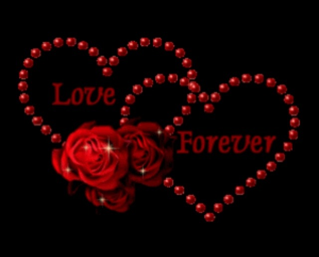 Love forever Image download