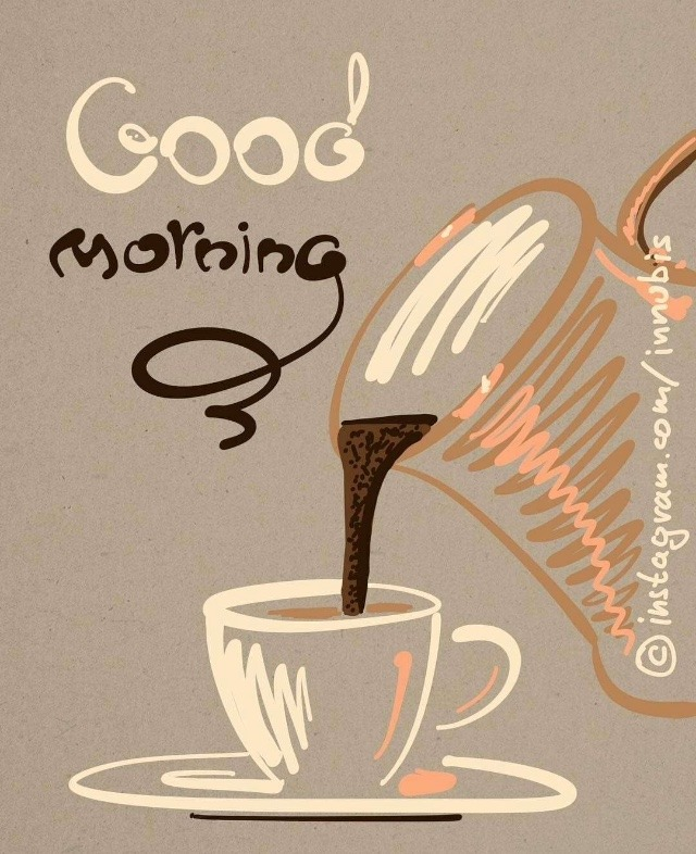Coffee good morning images hd 1080p download photos pics of good mornings