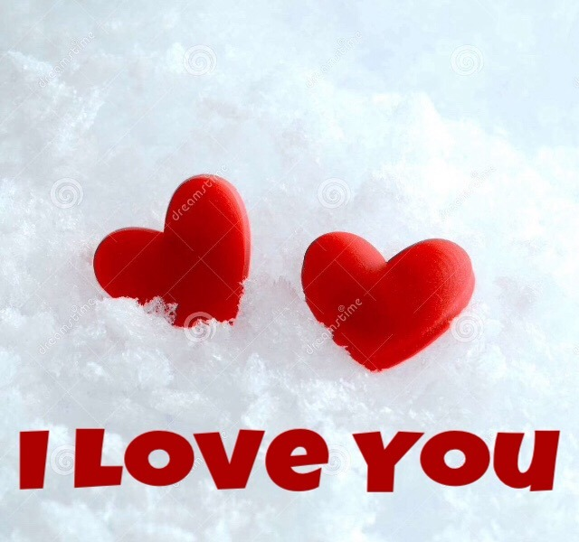 I love you image download