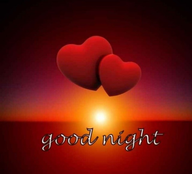 Lovely Good Night Pictures Images