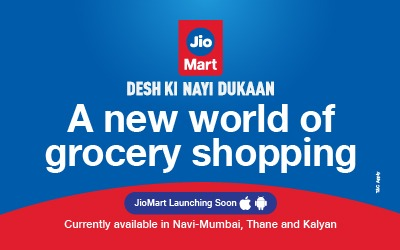 Latest Reliance Jio Mart Launch Date Latest News Jio Mart App, Grocery Seller How, To Register
